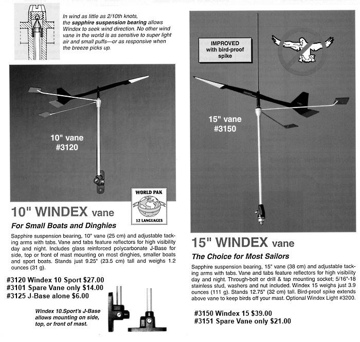 windex 15 ersatzteile